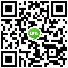 Contact NA2B QR-Code